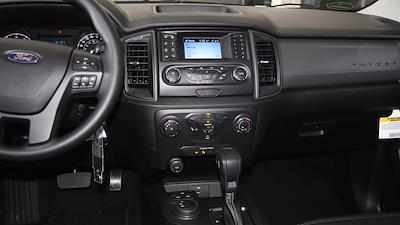 2021 Ford Ranger Super Cab 4x4, Pickup #216282 - photo 20