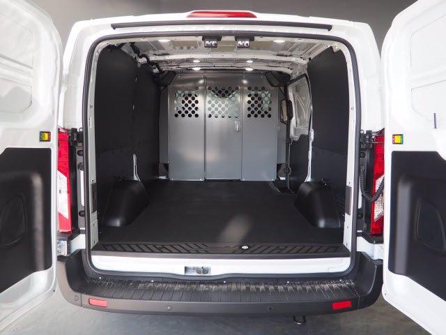 2020 Ford Transit 150 Low Roof 4x2, Empty Cargo Van #03699 - photo 1