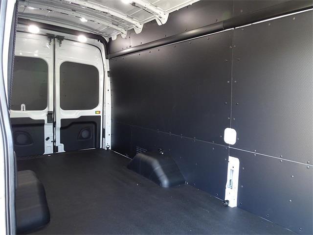 2020 Ford Transit 350 HD High Roof DRW 4x2, Empty Cargo Van #KC1344 - photo 1