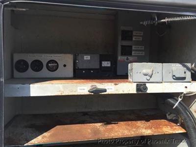 2006 GMC C6500 4x2, Service Utility Van #11992 - photo 5