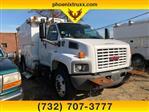 2005 GMC C6500 4x2, Service Utility Van #12214 - photo 1