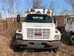 2005 GMC C6500 4x2, Service Utility Van #12214 - photo 3