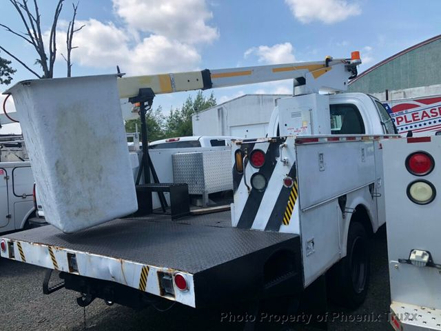 2004 GMC C4500 4x2, Crane Body #13278 - photo 1