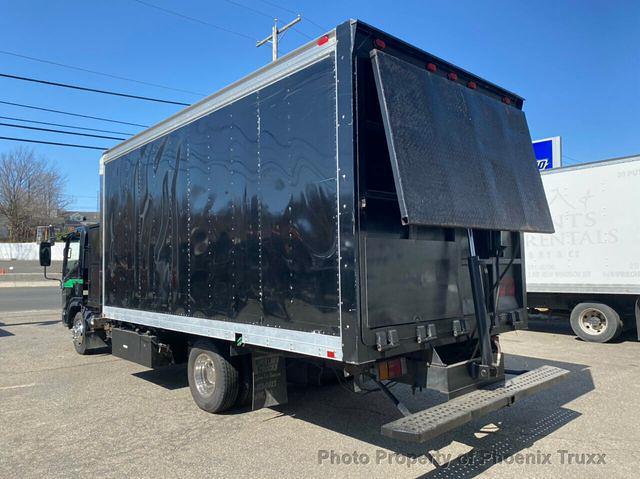 2008 GMC W4500 4x2, Dry Freight #13837 - photo 1