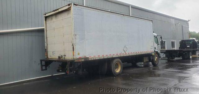 2013 Kenworth K370 4x2, Dry Freight #14124 - photo 1