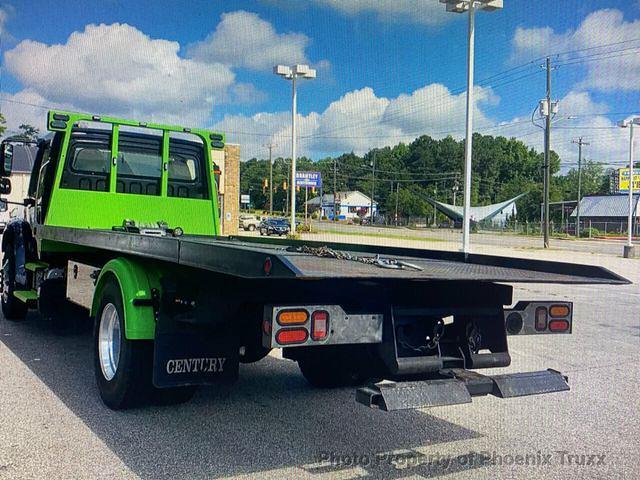 2013 Freightliner M2 4x2, Rollback Body #14158 - photo 1