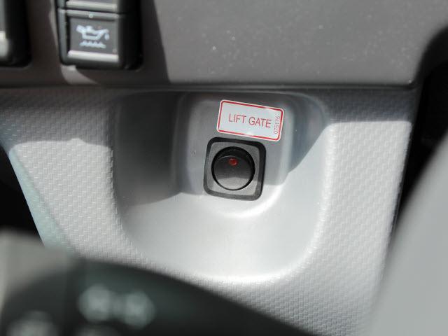 2020 Isuzu NRR Regular Cab 4x2, Supreme Kold King Refrigerated Body #IZ1535 - photo 19