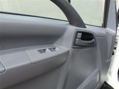 2020 Isuzu NRR Regular Cab 4x2, Supreme Kold King Refrigerated Body #IZ1535 - photo 14