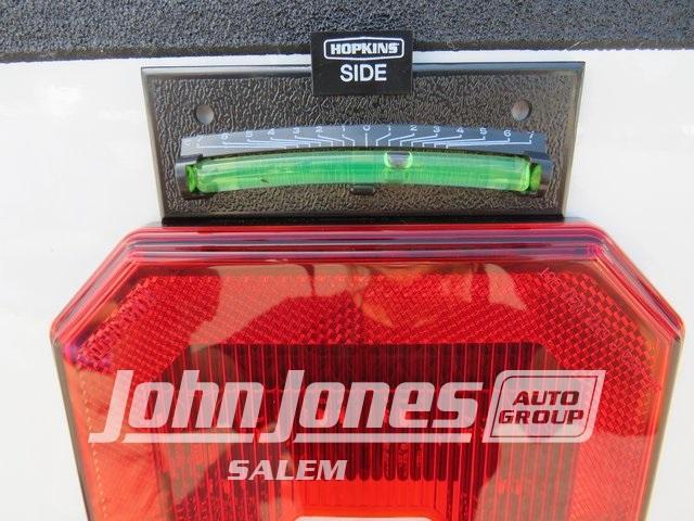 2020 Chevrolet Silverado 5500 Regular Cab DRW 4x2, Knapheide Steel Service Body Mechanics Body #S1151L - photo 24