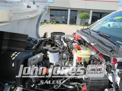 2020 Chevrolet Silverado 5500 Regular Cab DRW 4x2, Knapheide Steel Service Body Mechanics Body #S1151L - photo 25