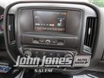 2020 Chevrolet Silverado 5500 Regular Cab DRW 4x2, Knapheide Steel Service Body Mechanics Body #S1151L - photo 6