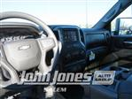2020 Chevrolet Silverado 2500 Regular Cab 4x4, Duramag Hauler Body #S1252L - photo 6