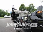 2021 Silverado 6500 Crew Cab DRW 4x4,  Rollback Body #S1556M - photo 30