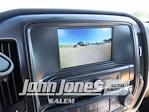 2021 Silverado 5500 Regular Cab DRW 4x2,  Blue Ridge Manufacturing (Freedom) Workhorse Platform Body #S1760M - photo 7