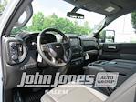 2021 Silverado 3500 Regular Cab 4x4,  Warner Truck Bodies Select Pro Service Body #S1771M - photo 5