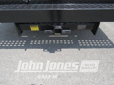 2021 Silverado 3500 Crew Cab 4x4,  Monroe Truck Equipment Service Body #S1797M - photo 12