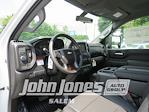 2021 Silverado 3500 Regular Cab 4x2,  Knapheide Steel Service Body #S1808M - photo 5