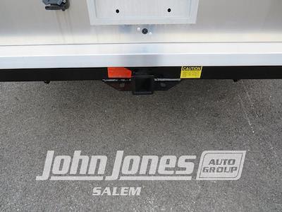 2021 Silverado 3500 Crew Cab 4x4,  Monroe Truck Equipment Tow 'N Haul Gooseneck Platform Body #S1841M - photo 10