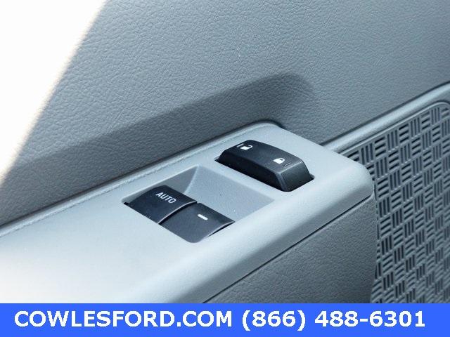 2021 Ford E-450 4x2, Unicell Classicube Cutaway Van #210001 - photo 28