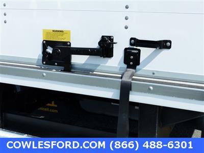 2021 Ford E-450 4x2, Unicell Classicube Cutaway Van #210001 - photo 11