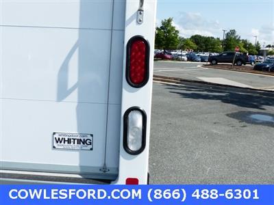 2021 Ford E-450 4x2, Unicell Classicube Cutaway Van #210001 - photo 12