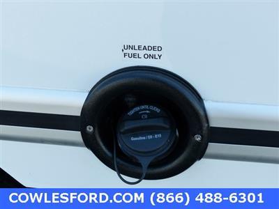 2021 Ford E-450 4x2, Unicell Classicube Cutaway Van #210001 - photo 25