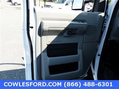 2021 Ford E-450 4x2, Unicell Classicube Cutaway Van #210001 - photo 26