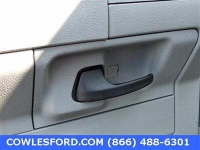 2021 Ford E-450 4x2, Unicell Classicube Cutaway Van #210001 - photo 27