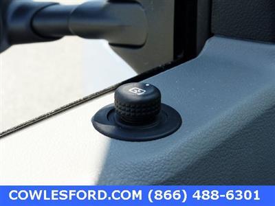2021 Ford E-450 4x2, Unicell Classicube Cutaway Van #210001 - photo 29