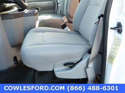 2021 Ford E-450 4x2, Unicell Classicube Cutaway Van #210001 - photo 32