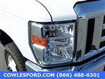 2021 Ford E-450 4x2, Unicell Classicube Cutaway Van #210001 - photo 16