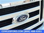 2021 Ford E-450 4x2, Unicell Classicube Cutaway Van #210001 - photo 17