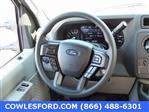 2021 Ford E-450 4x2, Unicell Classicube Cutaway Van #210001 - photo 20