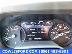 2021 Ford E-450 4x2, Unicell Classicube Cutaway Van #210001 - photo 33