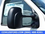 2021 Ford E-450 4x2, Unicell Classicube Cutaway Van #210001 - photo 8