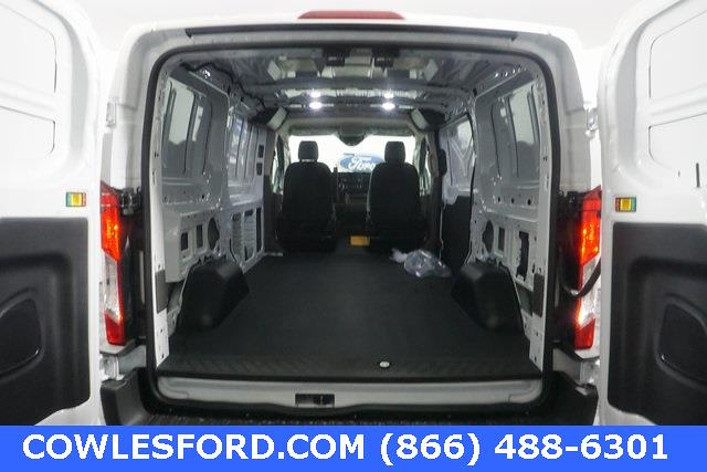 2021 Ford Transit 150 Low Roof 4x2, Empty Cargo Van #210307 - photo 1
