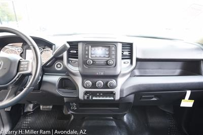 2019 Ram 4500 Crew Cab DRW RWD, Royal Contractor Body #19P00003 - photo 26