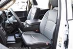 2019 Ram 4500 Crew Cab DRW RWD, Royal Contractor Body #19P00003 - photo 22