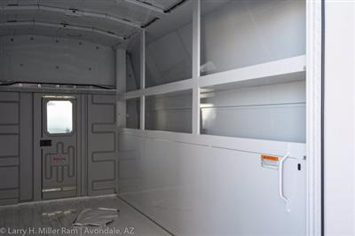 2019 Ram ProMaster 3500 FWD, Knapheide KUV Service Utility Van #19P00023 - photo 7