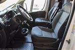 2019 Ram ProMaster 3500 FWD, Knapheide KUV Service Utility Van #19P00023 - photo 20