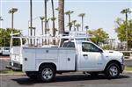 2019 Ram 2500 Regular Cab RWD, Harbor TradeMaster Service Body #19P00033 - photo 11