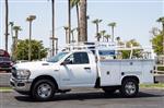 2019 Ram 2500 Regular Cab RWD, Harbor TradeMaster Service Body #19P00033 - photo 3