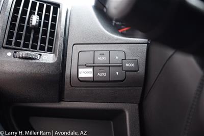2019 Ram ProMaster 3500 FWD, Knapheide KUV Service Utility Van #19P00043 - photo 26