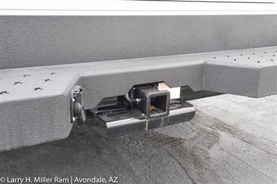2019 Ram ProMaster 3500 FWD, Knapheide KUV Service Utility Van #19P00043 - photo 8