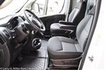 2019 Ram ProMaster 3500 FWD, Knapheide KUV Service Utility Van #19P00045 - photo 24