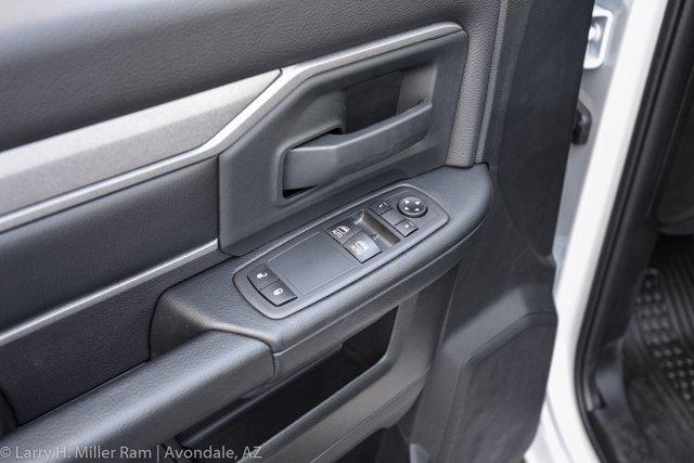 2020 Ram 5500 Regular Cab DRW RWD, Scelzi SEC Combo Body #20P00000 - photo 19