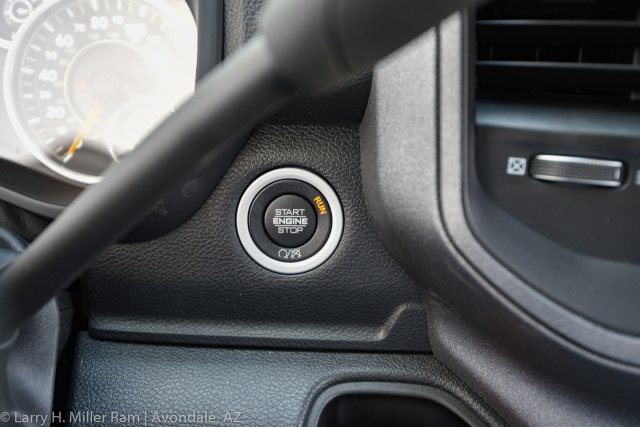 2020 Ram 5500 Regular Cab DRW RWD, Scelzi SEC Combo Body #20P00000 - photo 26