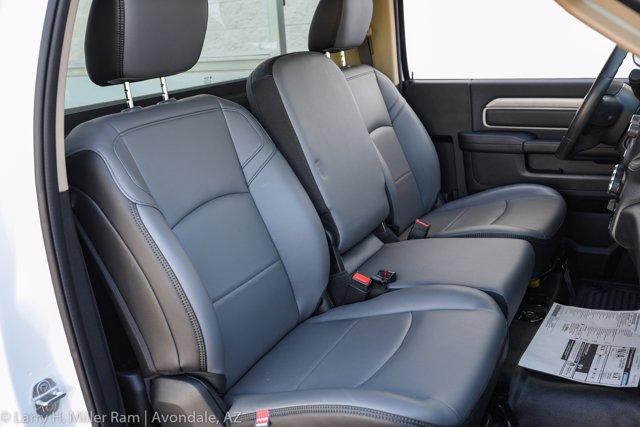 2020 Ram 5500 Regular Cab DRW RWD, Scelzi SEC Combo Body #20P00000 - photo 29