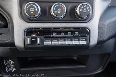 2020 Ram 5500 Regular Cab DRW RWD, Scelzi SEC Combo Body #20P00000 - photo 25