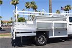 2020 Ram 4500 Crew Cab DRW 4x2, Scelzi CTFB Contractor Body #20P00006 - photo 13